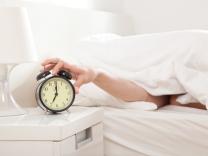 Не проспите отпуск! Что нужно знать о синдроме смены часовых поясов