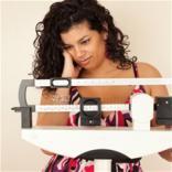 Сбросить вес в январе – вам это под силу!