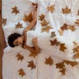 К спячке готов! 3 причины поменять матрас осенью