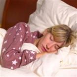 Апноэ во сне – в чем опасность?