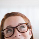 9 признаков того, что вам нужно стать активнее