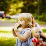 7 причин учиться у детей
