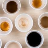 Как начинать день без кофеина? 10 полезных советов