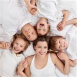 Как неправильная постель влияет на ваше самочувствие?