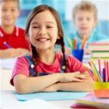 1 сентября без стресса. Как помочь ребенку собраться в школу?