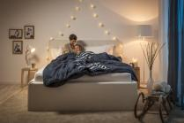На сколько хорошо вы спите?