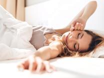 Вам становится все труднее выспаться? Есть решение!