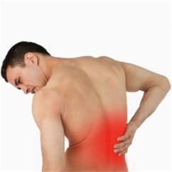 Что делать, если после сна болит спина