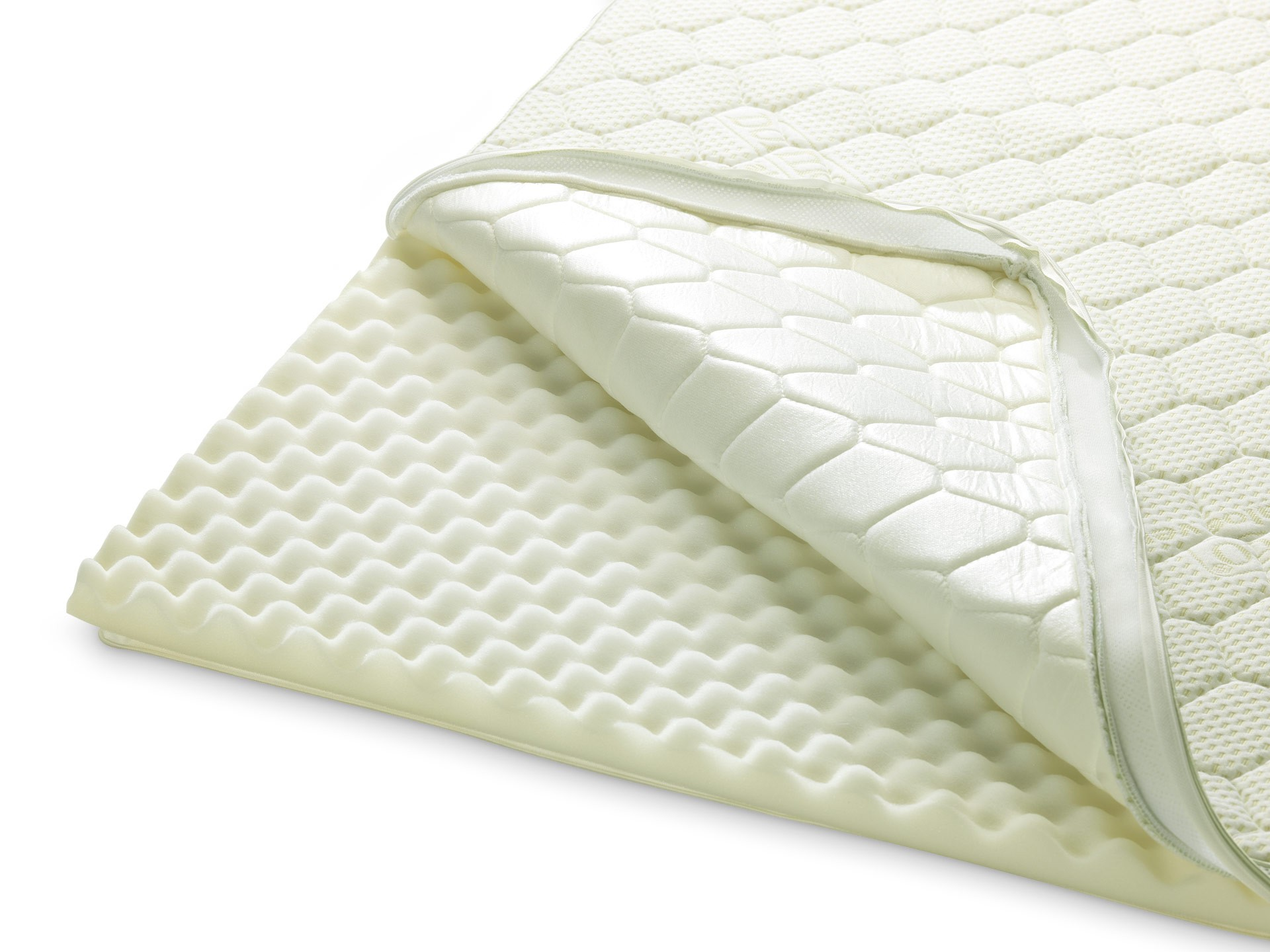Кровать надувная купить в брянске