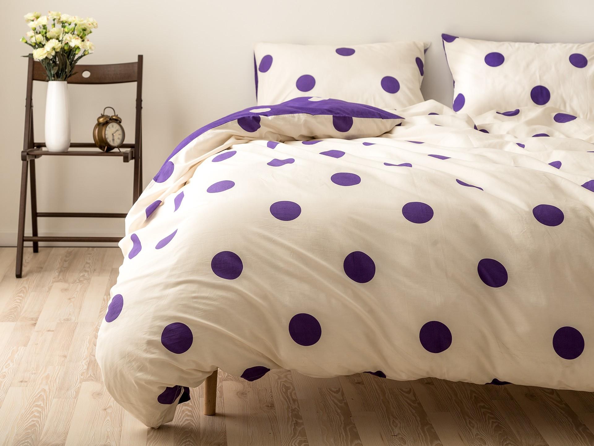 Акции на постельное белье в москве