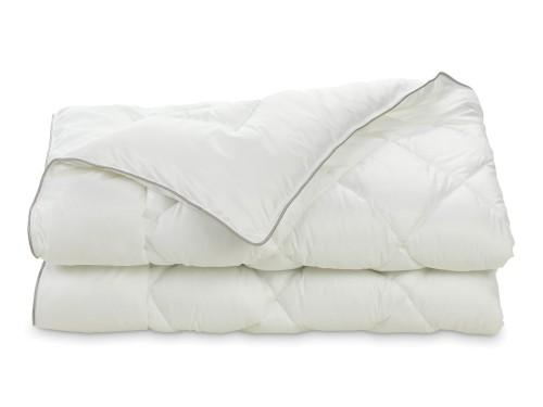 Dream Одеяло Дрим