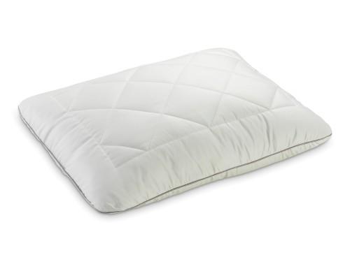 Dream Классическая подушка Дрим Дормео