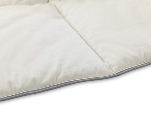 Fresh Одеяло Фреш