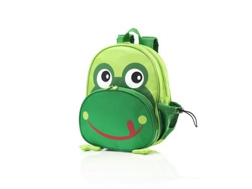 ruksak froggy