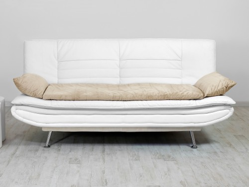 Relax Чехол для мягкого комплекта на диван