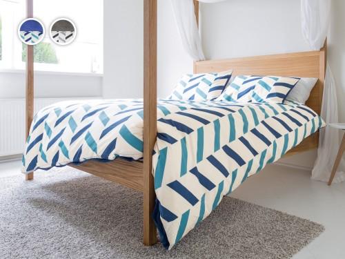 Scala Набор постельного белья 200x200 см