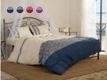 Набор постельного белья  1001 Night