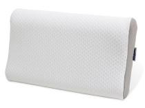 Ортопедическая подушка Silver