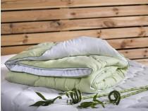Одеяло Бамбук V1