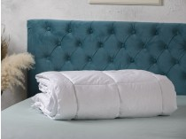 Одеяло Angel Dream