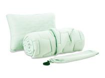 Набор подушка и одеяло AdaptiveGO