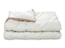 Одеяло Air