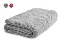 Всесезонное одеяло