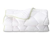 Одеяло V1 Aloe Vera