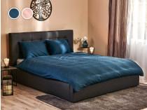 Комплект постельного белья Black Diamond