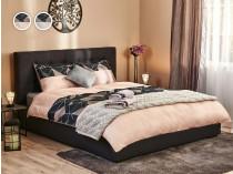 Комплект постельного белья Black Diamond Premium