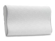Анатомическая подушка Black Diamond