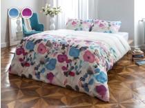 Комплект постельного белья Цветение цветов Blossom