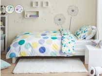 Набор постельного белья Bubbles Dormeo