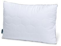 Классическая подушка Silver 40X60
