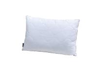 Классическая подушка Silver Plus 50X70