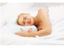 Comfort Анатомическая подушка