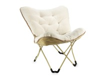 Стул Fold-A-Chair Cozy