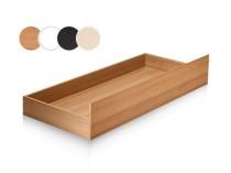 Ящик для кровати Ray Plus