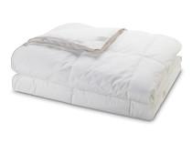 Двойное одеяло Dream Catcher