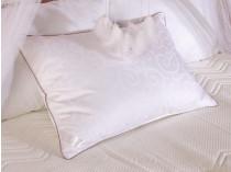 Классическая подушка Dream Catcher Premium