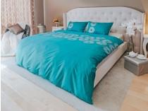 Набор постельного белья Egyptian Grand