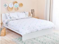 Комплект постельного белья Этник II