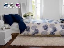 Florela Набор постельного белья