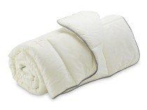 Одеяло Лайт Fresh