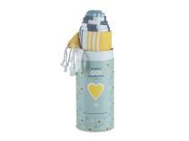 Дорожное полотенце Hammmam Valentines 110X160