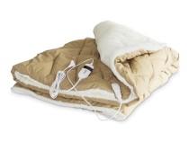 Warm And Cozy Одеяло с подогревом