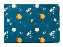 Детский коврик Лан Космос