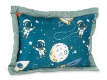 Классическая детская подушка Лан Космос