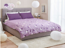 Комплект постельного белья Волшебные фонарики