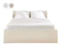 Кровать Mamut II